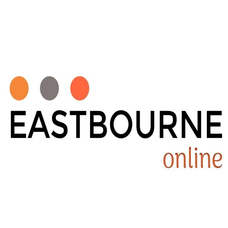 Eastbourne.online podcast shows